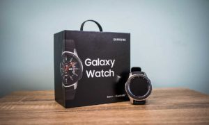 galaxy_watch_1
