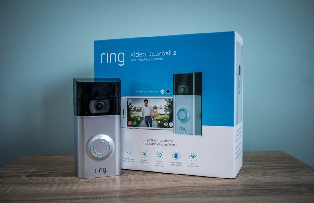 ring_doorbell2_1