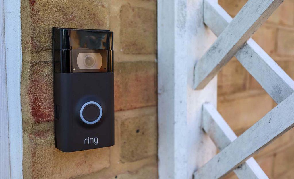 ring_doorbell2_2