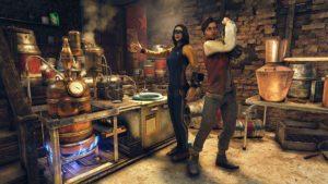Fallout76_Wild_Appalachia