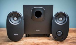 edifier_speaker 2