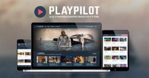 playpilot
