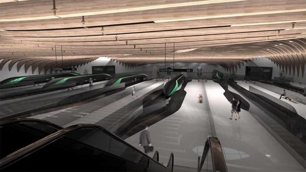 Future_Hyperloop_Station
