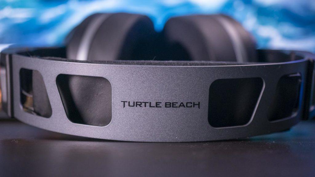 Turtle Beach Elite Atlas Aero Gaming Headset 1