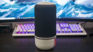 libratone zipp mini 2 wireless speaker