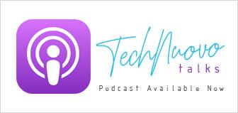 TechNuovo Talks