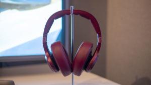 Fresh 'N Rebel Clam Wireless Over Ear Headphones