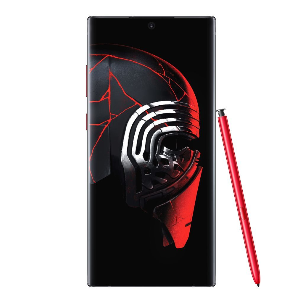 StarWars_Edition_Note10_Front-1024x1024
