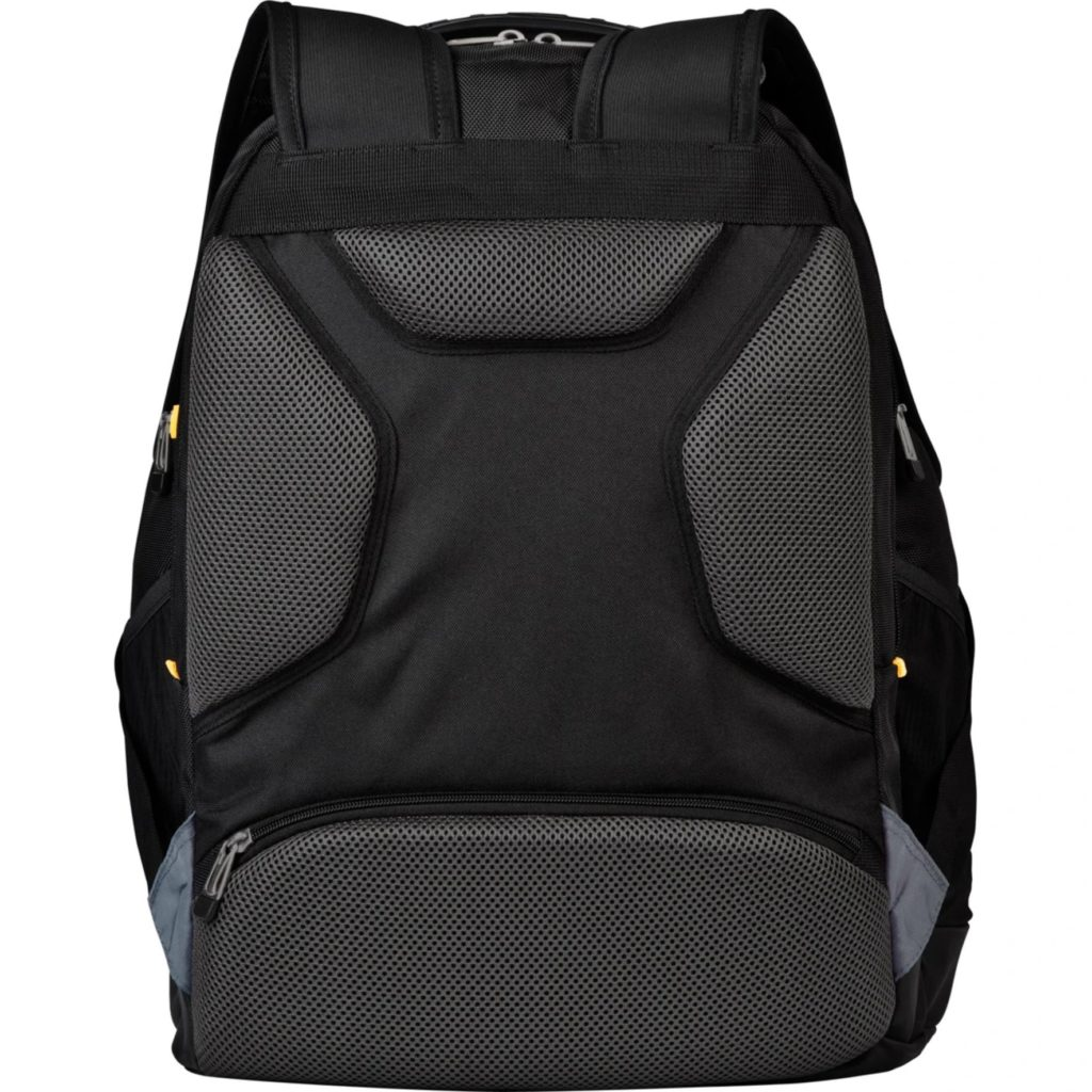 Targus Drifter II Laptop Backpack