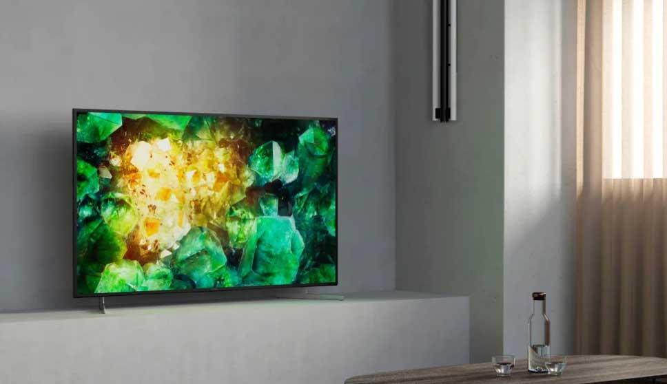 sony-z8h-television-1