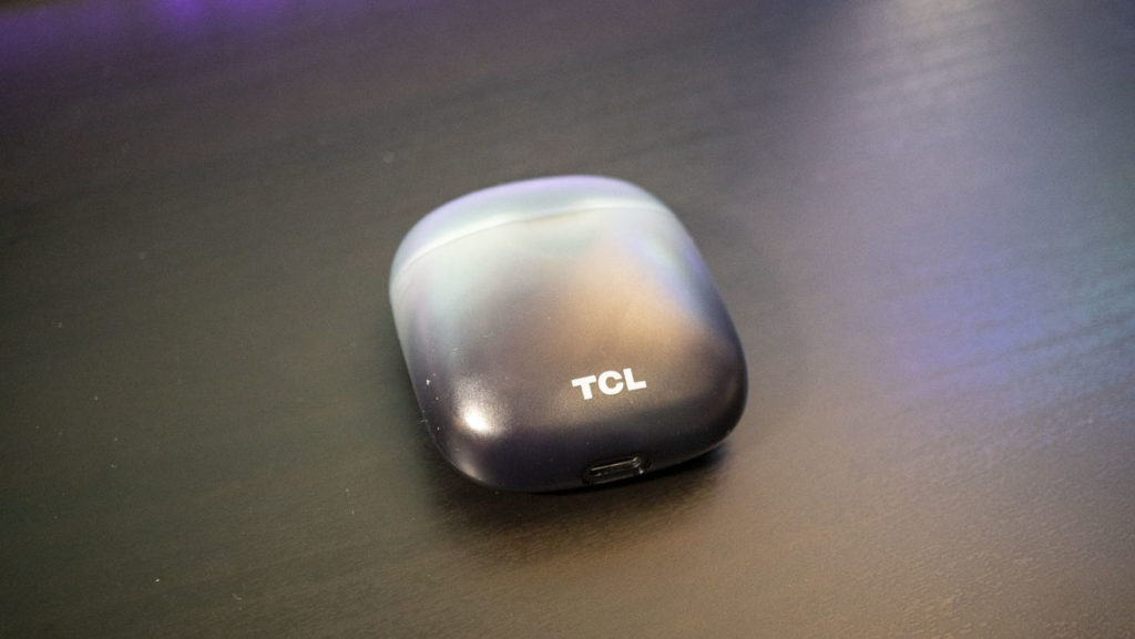 TCL SOCL500TWS Wireless Earbuds Review