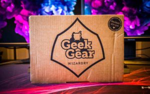 geek_box_1