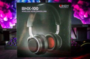 lindy_bnx100_1
