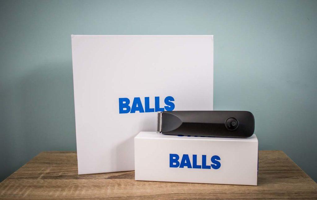 balls_trimmer_1